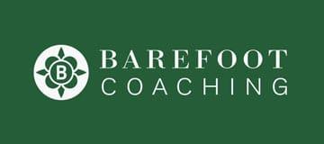 BarefootCoaching-360x160