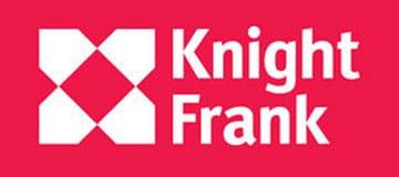 FrankKnight